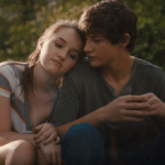 Trailer for All Summers End starring Tye Sheridan, Kaitlyn Dever and Pablo Schreiber
