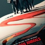 American Animals gets a new poster