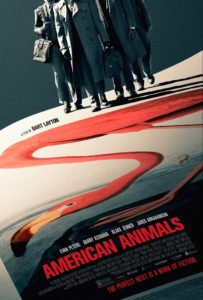 American-Animals-poster-203x300