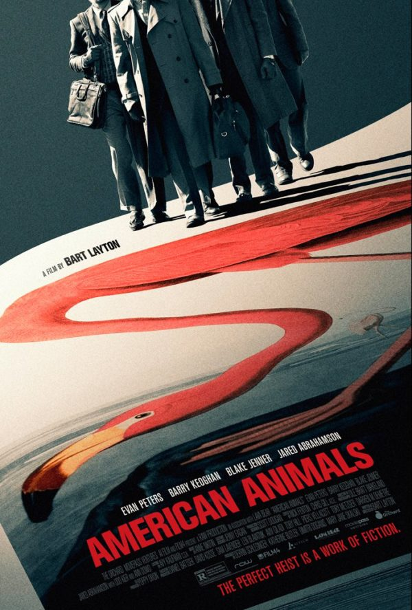 American-Animals-poster-600x887