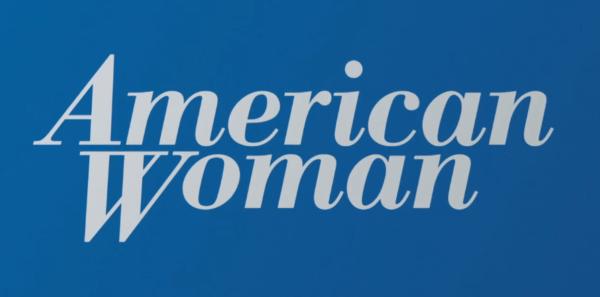 American-Woman-logo-600x297