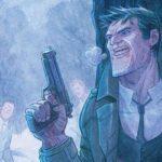John Wick director to bring sci-fi comic Analog to the big screen