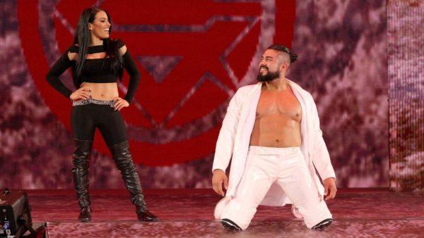 Andrade-Cien-Almas-SmackDown--600x338