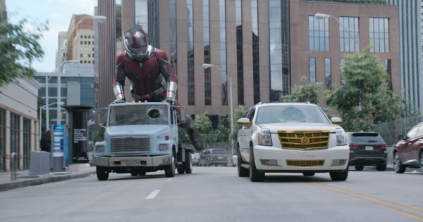 Ant-Man-and-the-Wasp-images-15-600x316