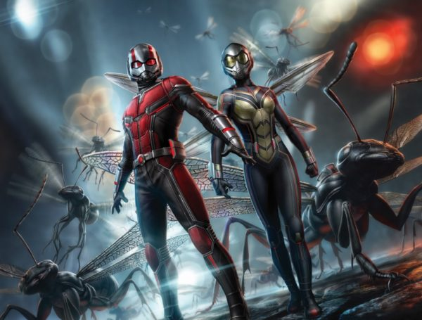 Ant-Man-and-the-Wasp-promo-art-1-600x455