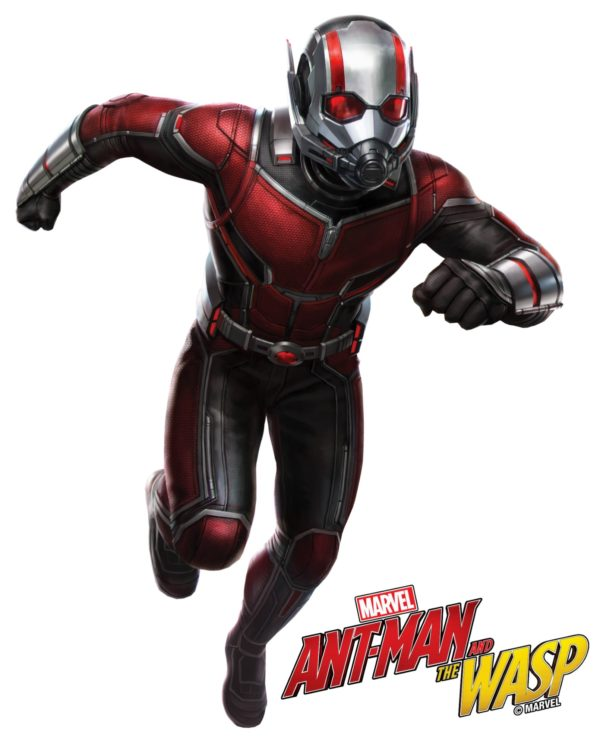 Ant-Man-and-the-Wasp-promo-art-13-600x747