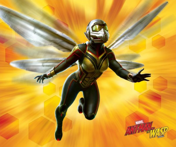 Ant-Man-and-the-Wasp-promo-art-14-600x503