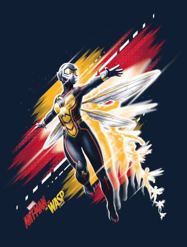 Ant-Man-and-the-Wasp-promo-art-16-600x792