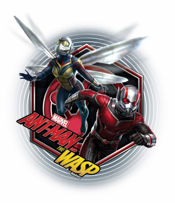 Ant-Man-and-the-Wasp-promo-art-3-600x696