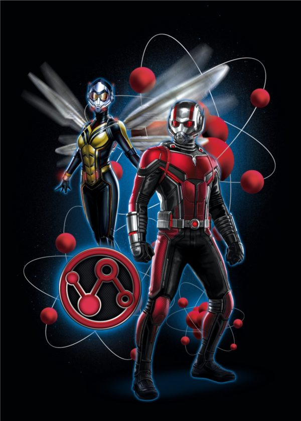 Ant-Man-and-the-Wasp-promo-art-4-600x840