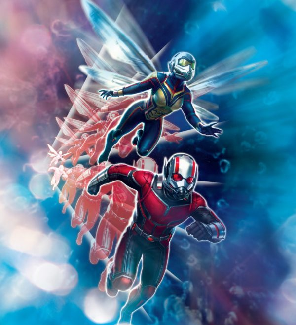 Ant-Man-and-the-Wasp-promo-art-5-600x659