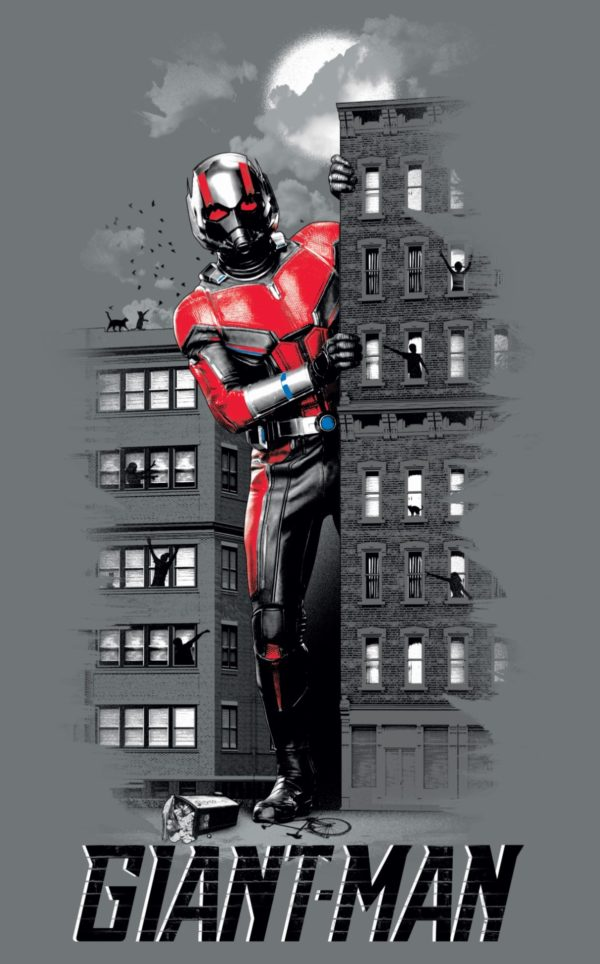 Ant-Man-and-the-Wasp-promo-art-6-600x964