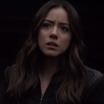 Agents of S.H.I.E.L.D.'s Chloe Bennet set for animated movie Abominable