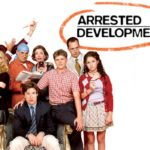 Arrested Development season 4 to be recut into chronological order, season 5 to premiere soon