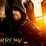 Promo for Arrow Season 7 Episode 17 – 'Inheritance'
