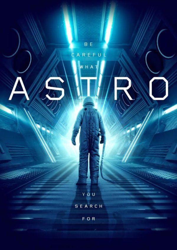 Astro-1-600x847