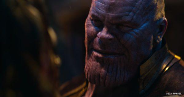 Avengers-Infinity-War-Thanos-10-600x317