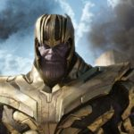 Joss Whedon is pleased that Avengers: Infinity War deviated from his original Thanos plan