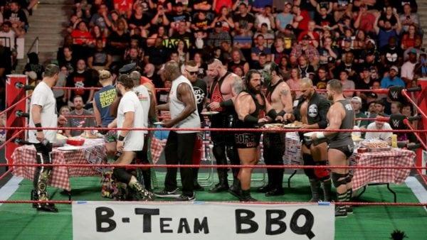 B-Team--600x338
