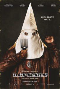 BLACKkKLANSMAN_ONLINE-203x300