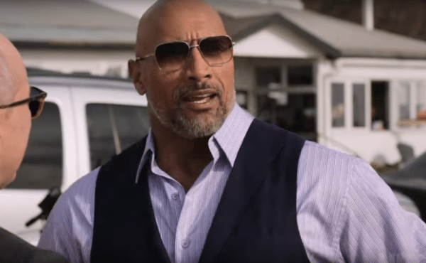 Ballers-s4-trailer-screenshot-Dwayne-Johnson-600x370