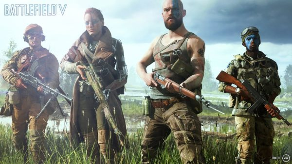 Battlefield-5-600x338
