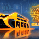 Video Game Review – Battlezone Gold Edition