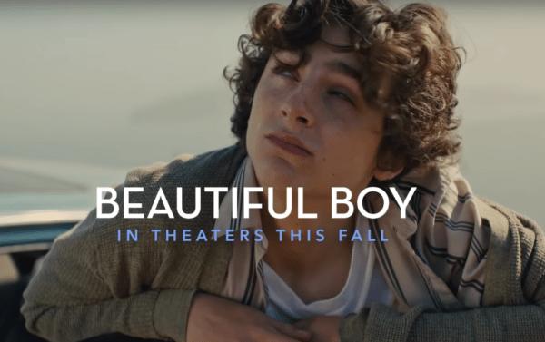 Beautiful-Boy-600x377