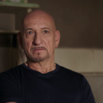 Ben Kingsley to play Salvador Dali in Mary Harron's Dali Land