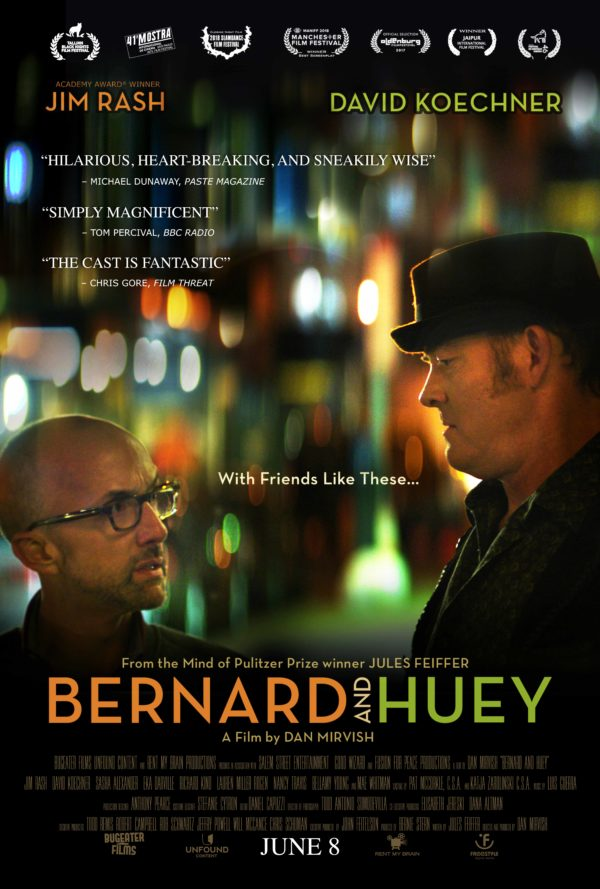 Bernard-and-Huey-Final-Theatrical-Poster-600x889