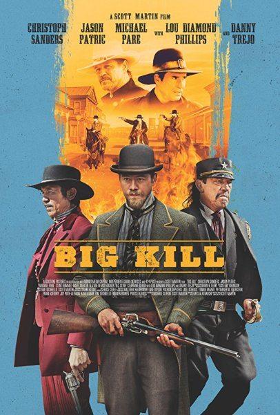 Big-Kill-Movie-Poster