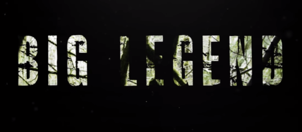 Big-Legend-600x262