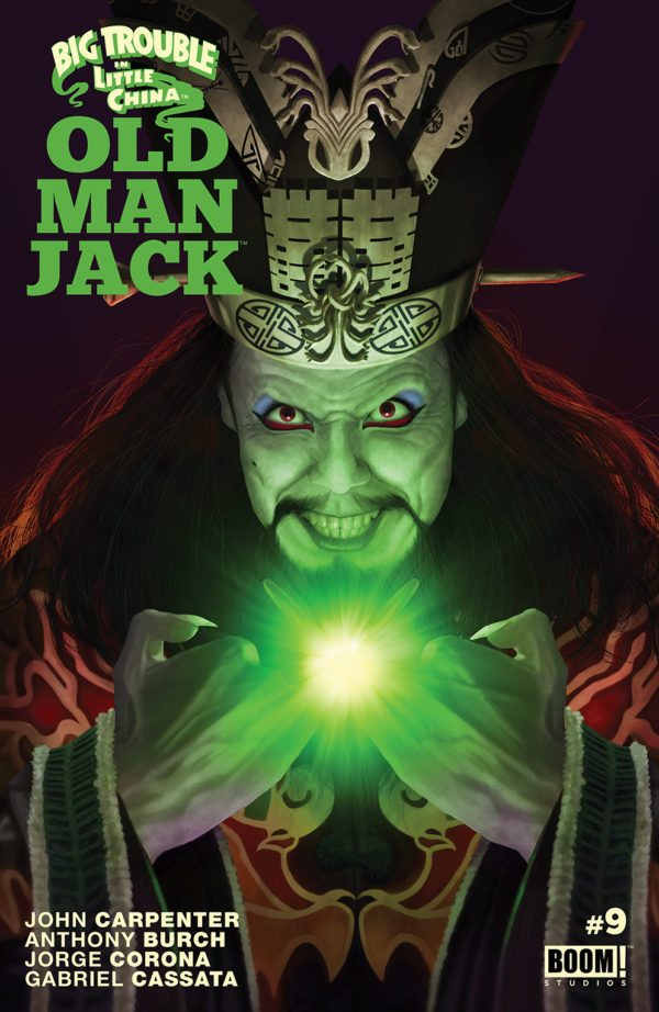 Big-Trouble-in-Little-China-Old-Man-Jack-9-1-600x922