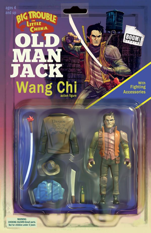 Big-Trouble-in-Little-China-Old-Man-Jack-9-2-600x922