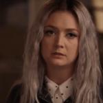 Billie Lourd cast in Booksmart, American Horror Story season 8 return confirmed
