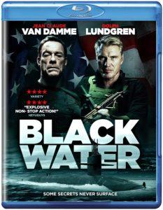 Black-Water-blu-ray-233x300
