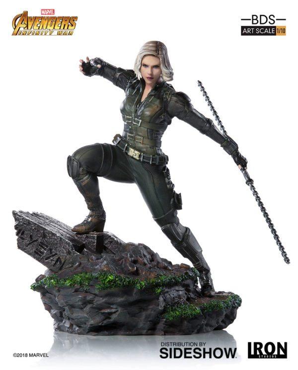 Black-Widow-battle-diorama-series-statue-5-600x746