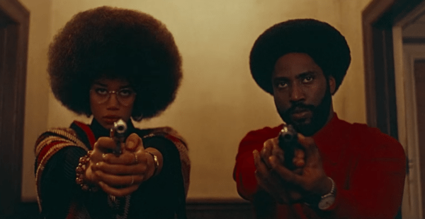 Blackkklansman-trailer-screenshot-600x310