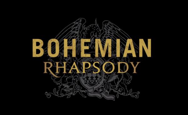 Bohemian-Rhapsody-logo-600x367