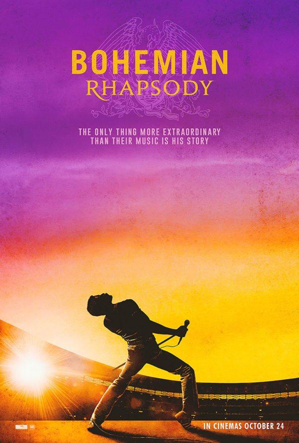 Bohemian-Rhapsody-poster-2-600x889