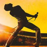 Queen biopic Bohemian Rhapsody gets a first trailer