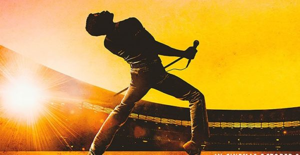 Bohemian-Rhapsody-poster-2-crop-600x311