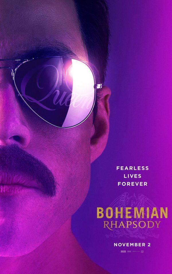 Bohemian-Rhapsody-teaser-poster-600x953