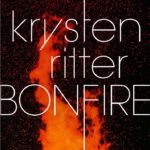 Book Review – Bonfire by Krysten Ritter