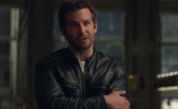 Bradley-Cooper-Burnt-trailer-screenshots-1-600x366