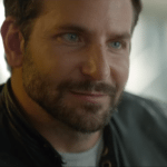Bradley Cooper in talks for Guillermo del Toro's Nightmare Alley