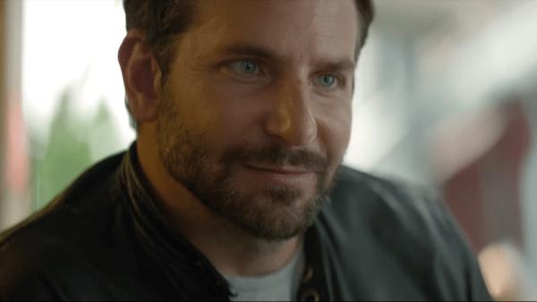 Bradley-Cooper-Burnt-trailer-screenshots-2-600x338