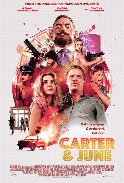 Carter-June-Poster_preview