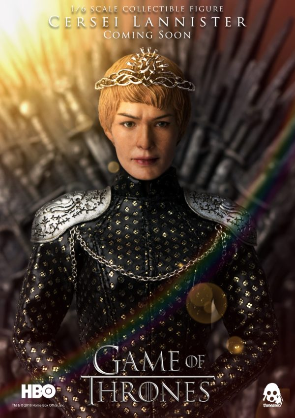 Cersei-Lannister-collectible-figure-1-600x849