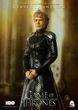 Cersei-Lannister-collectible-figure-2